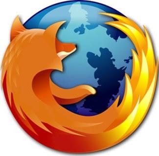 Mulitple,HomePage,Firefox