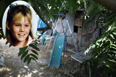 Jaycee Dugard Daughters Pictures In Backyard Jail Results Jobs