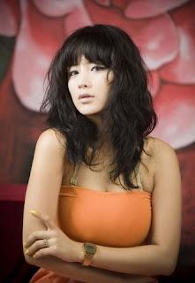 Ji Hye Lim Pictures
