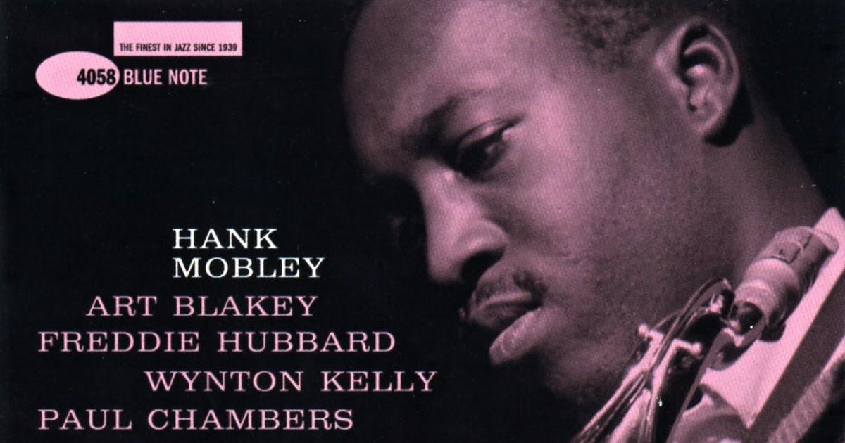 take your pick hank mobley pdf