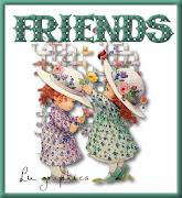 Amici...
