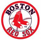 You have entered Red Sox Nation