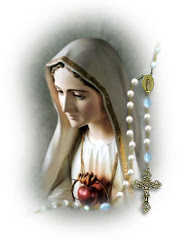 Come Pray the Rosary