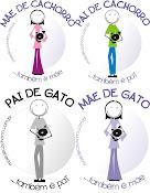 @A MINHA HOMENAGEM AOS PAIS/MÃES DE 4 PATAS@