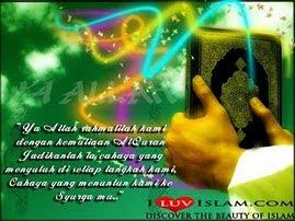 http://3.bp.blogspot.com/_EffKHBjZFcs/THYLfXT9r6I/AAAAAAAAAGo/tnvV2G2qEag/s320/al-quran+our+way+to+heaven.jpg