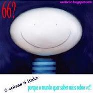 Atribuído por http://nlivros.blogspot.com
