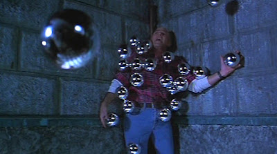 Phantasma III: El pasaje del terror/ Phantasm III: Lord of the Dead - Don Coscarelli (1994) Phantasm3_15