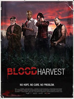 Left 4 Dead full ISO + online(version 1.0.1.1) L4d-poster-blood-harvest