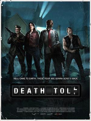 Left 4 Dead full ISO + online(version 1.0.1.1) L4d-poster-death-toll