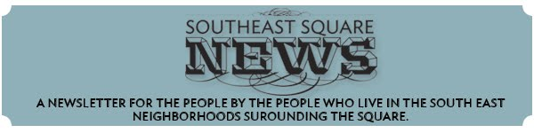 Southeast Square News Interactive