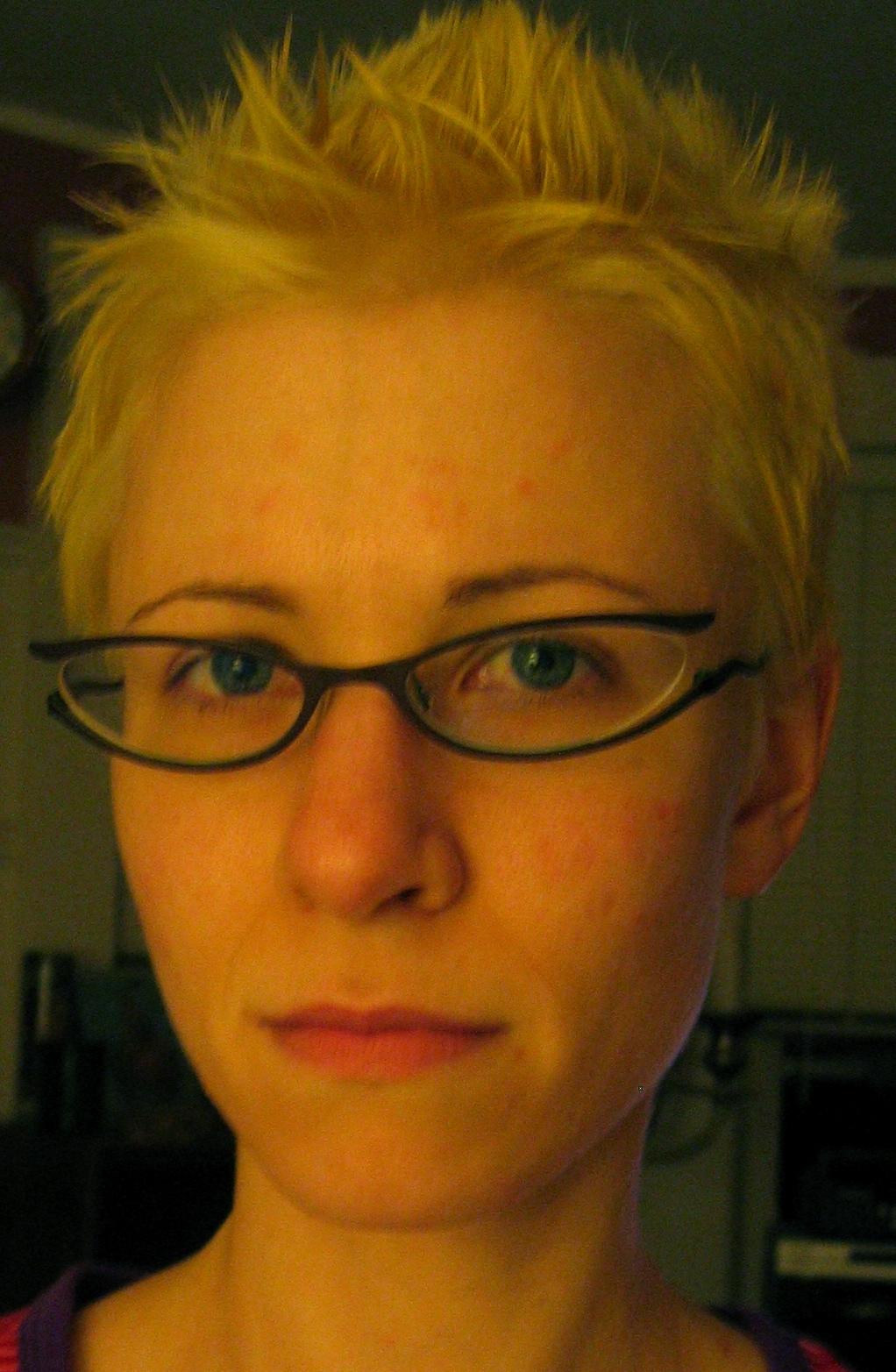 [New+Hair+1-17-08]