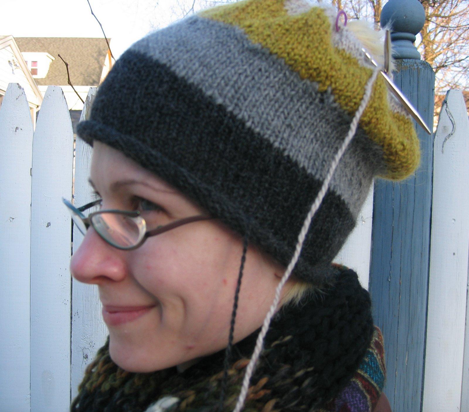 [Grellow+Felicity+hat+in+progress]