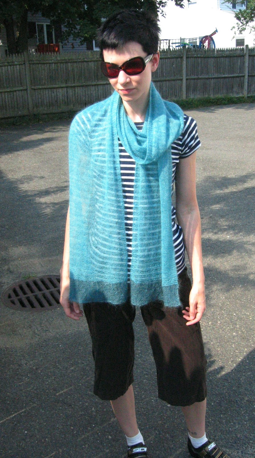 [Mom's+Hella+Stockinette+Shawl]