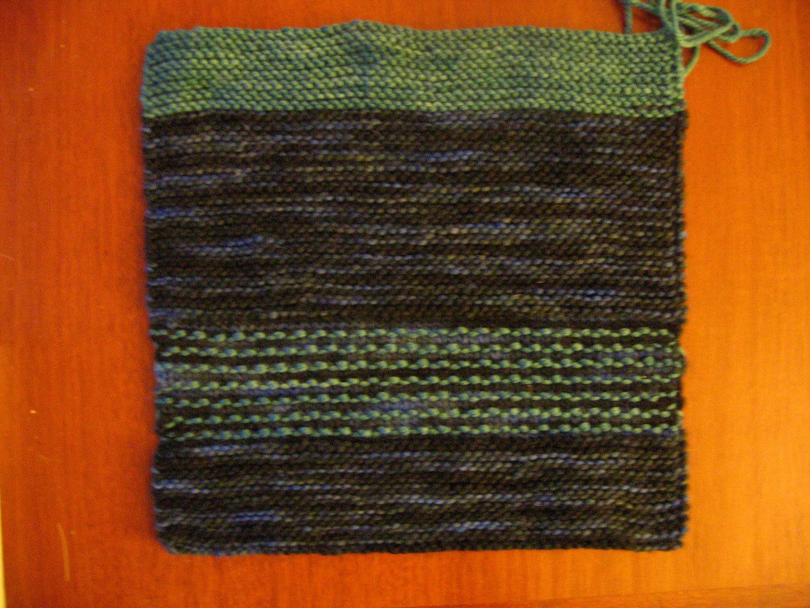 [Blanket+in+Progress:++My+Square]