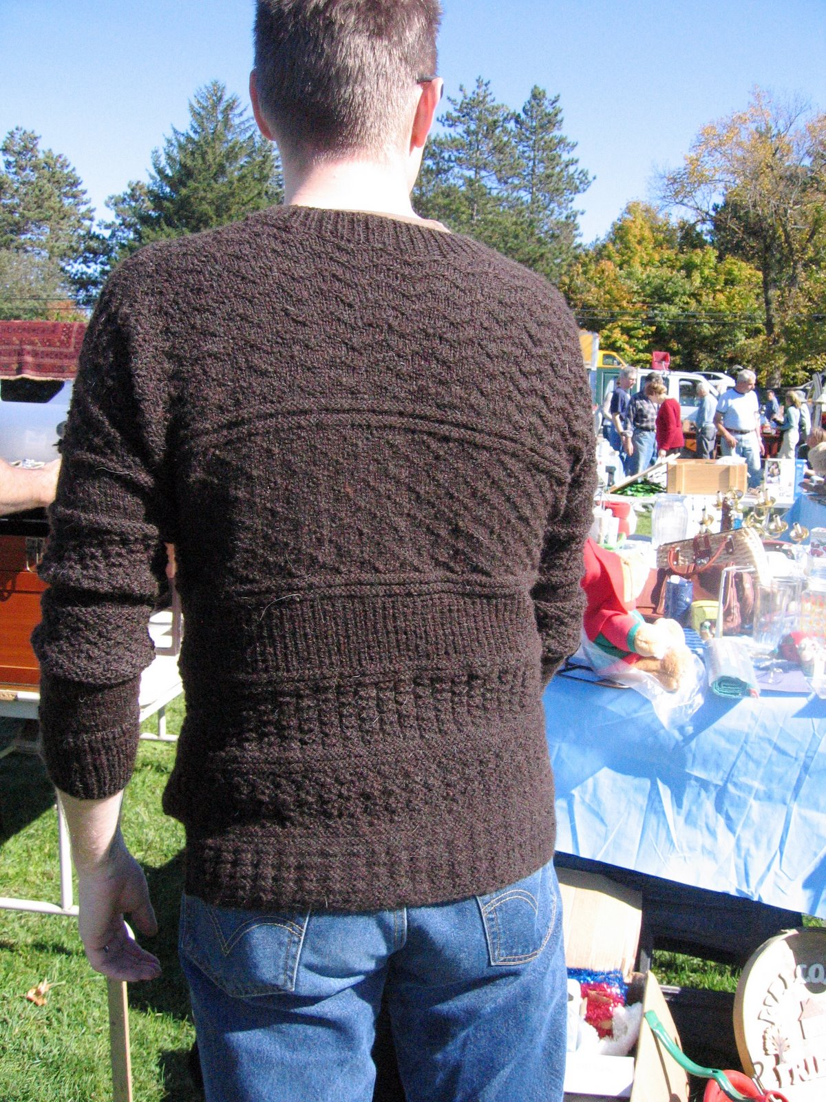 [Chris'+New+Sweater:++Back]