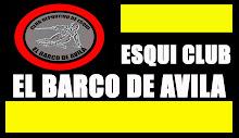 CLUB ESQUI EL BARCO