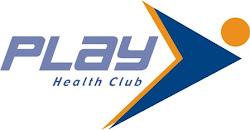 PLAYHEALTHCLUB