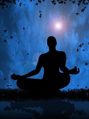 http://3.bp.blogspot.com/_EgA2ROM8g0M/Srj3FAbwEWI/AAAAAAAAARU/xYQqyYUXMSs/s400/bigstockphoto_Man_Meditation_1203669.jpg