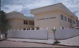 E.M.Frederico Paes Barbosa
