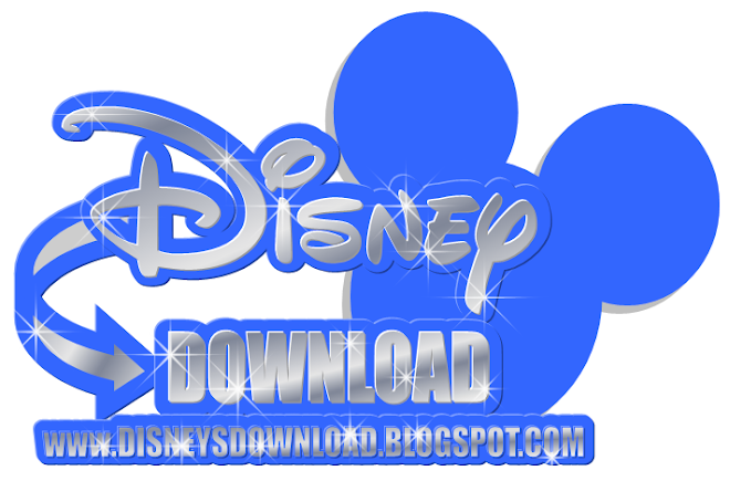 Disney`s Download