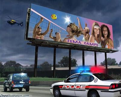 http://3.bp.blogspot.com/_EgXqKP0XKGM/SrPkcFjlSjI/AAAAAAAABCg/aTAUPtyZhpU/s400/Dees+FEMA+Camp+billboard.jpg