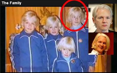 Wikileaks - Julian Assange - counter-intelligence - cyber security - Page 6 Julian%2Bassange%2Bchildhood%2Bphoto