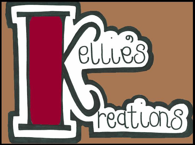 Kellie's Kreations