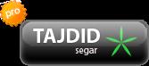 Pro-Tajdid Segar