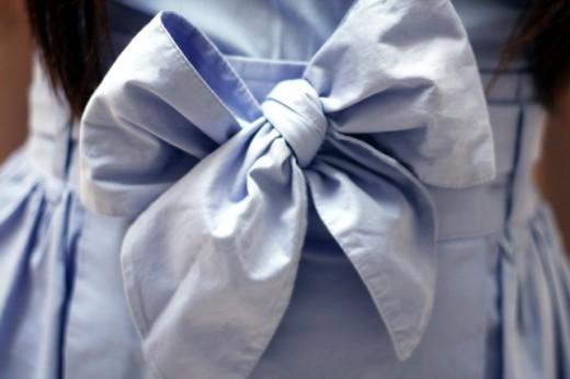 [bow2]