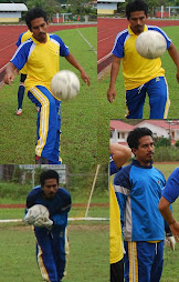 action la sikit kan