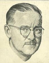 El txoko de... José Joaquín Arazuri