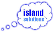 Island Solutions (UK)