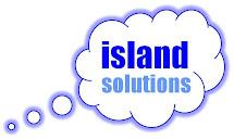 Island Solutions (UK)