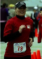 GREAT BAY HALF 2008