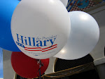 Corte Madera Hillary for President Fundraiser