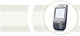 Descargas para PDA