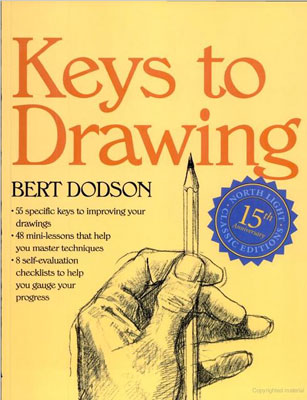 Best Learn To Draw Books | Best Drawing Book