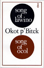 Song of Lawino