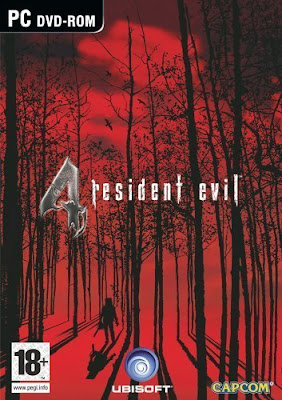 Resident Evil 4 [Juego]
