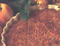 Äppelsmulpaj