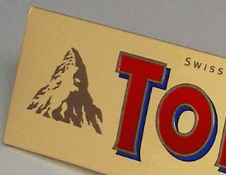 Tobleronelogo