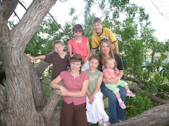 Anderson Grandchildren (7 of 8)