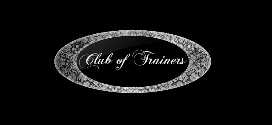 Clubul Trainerilor Din Moldova