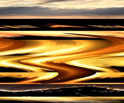 Shades of Sunset, Navin Joshi