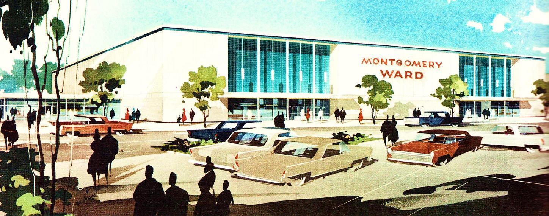 Shopping Malls Near Huntington Beach Ca