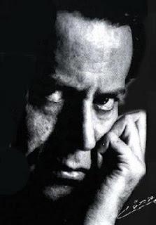 Cesar Calvo