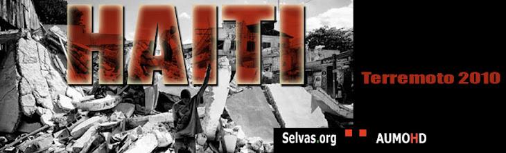 PRO HAITI 2010