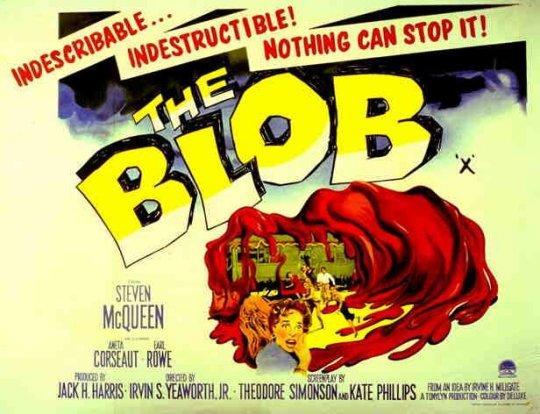 the-blob-746282.jpg