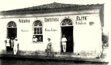Estrela-RS - prédios antigos