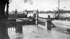 Enchente Rio Taquari  1941